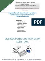 Presentacion Debate SABADO.pdf