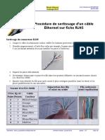 cours_tr_procedure-cablage-rj45