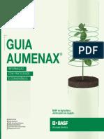 AF_65.150.1457.2599_Folheto_Digital_Aumenax