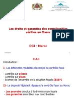 Droits+et+garanties+des+contribuables+vérifiés+FONDAFIP+TGR+12+03+2016+VF