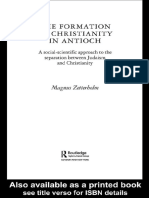 M_Zetterholm-The_Formation_of_Christianity_in_Antioch_A_Social-Scientific_Approach_to_the_Separation_between_Judaism_and_Ch.pdf