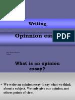 Writing - Opinion essay, PP00002.pdf