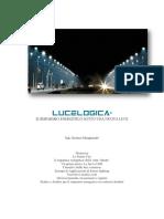 LuceLogica Efficienza energetica delle città