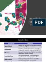 Aula Imunidade Adaptativa 2020.pdf