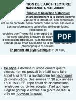 THEORISATION-DE-LA-Renaissance-de-larchitecture-converted