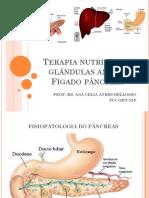 (2) Clínica Avançada -Pancreas Figado e Vesiculares