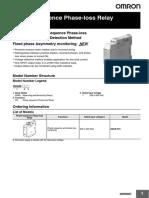 k8ab-ph_ca_csm1996.pdf