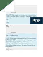 Pregunta.docx