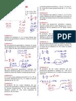 Proporciones(i-j)