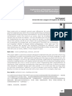 dai.pdf