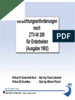 Liebetruth_2008_09_11_Sept_Vortrag_Verdichtung