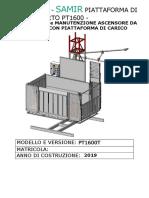 Manuale CAME PT1600T(1).pdf