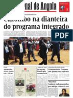 EDIÇÃO 13 DE SETEMBRO 2019.pdf