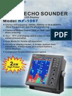 KF-1067 EN-brochure
