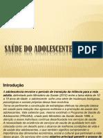 sadedoadolescente-140224131115-phpapp02lll