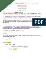 Thermodynamics-Assignment-No.-4-ch-2