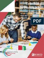 How teachers and schools innovate, 2019.pdf