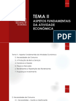 TEMA_2_10ANO_PARTE1