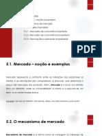 TEMA_2_10ANO_PARTE2
