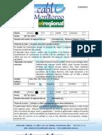 Publicable Informa 01-Feb-11 Completo