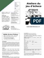 Feuillet_A5_double_atelier_echecs_Saint-Bernard_2020-21