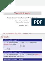 continuita.pdf