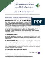 Envoi courrier et colis en express.pdf