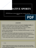 Combative Sports(1) (3).pptx