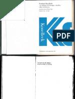 KOSELLECK, REINHART-Los Estratos del Tiempo, Estudio sobre la Historia.pdf