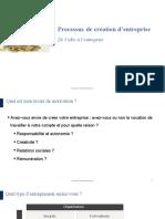 Founder Institute_Module Vision_Achta ELIMI.pptx