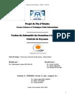 Gestion des indemnites des for - HOUSSAM Mohammed Amine_2011.pdf
