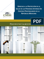 CNDH pronunciamiento 2016.pdf