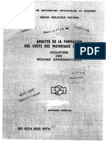 Analyse des couts.pdf
