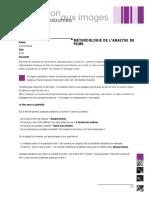 methodologie-de-l-analyse-de-films