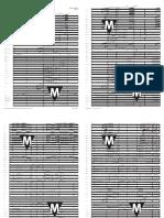 2069-16-010 M_1.pdf