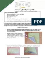 Tuto-couture-masque-à-plis-AFNOR-version-1_10-l-Atelier-des-Gourdes