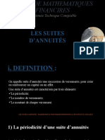EXERCICE%20ANNUITE (1)