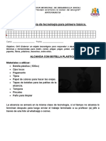 Guía de tecnologia 1° básicos..docx