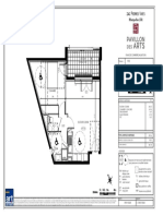 PLAN APPARTEMENT.pdf