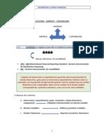 2S-2020_Icofi - Relación Sociedad-Empresa-Contabilidad.