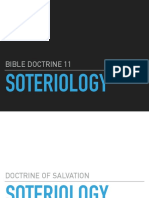 BD11-Soteriology-Part-3