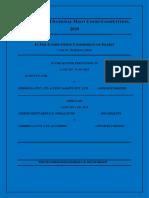 0_MEMO-INFORMANT-T24-CCI-TNNLU (3).pdf