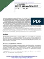 7_Gestão de águas Pluviais.pdf