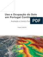 uso e ocupação do solo de portugal continental.pdf