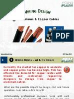 Wiring Design