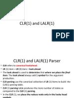 CLR(1)_LALR(1)_Parsing.pptx
