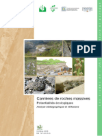 roches-massives-analyse-bibliocompressed.pdf