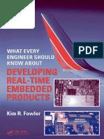 Kim R. Fowler.pdf