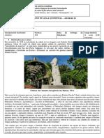 José Boiteux. Plano de Aula 703 - A polêmica das estátuas.pdf