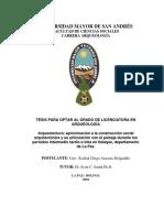 Aproximacion_a_la_construccion_social_ar.pdf